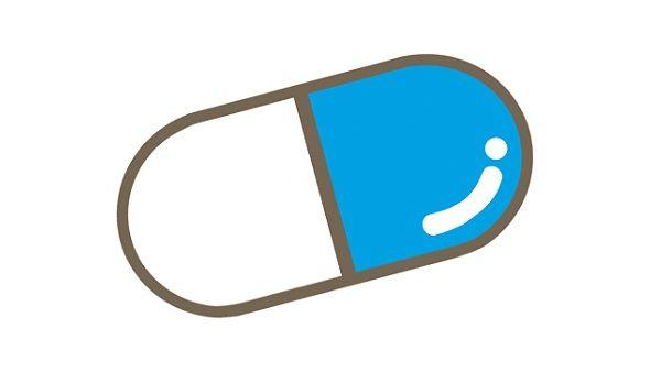 「この薬を旦那が飲んだら突然嘔吐して気を失って倒れました。皆さんも気をつけて」