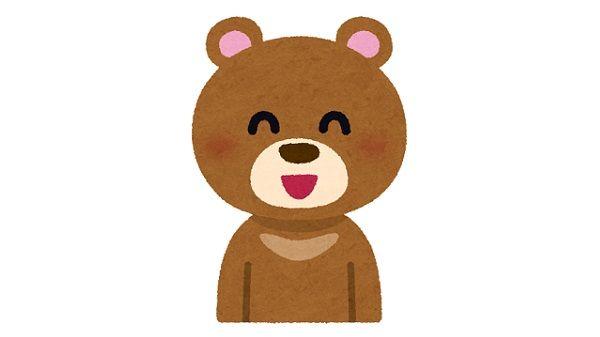 猟師「私から言わせれば熊なんぞ恐れるに足りません」