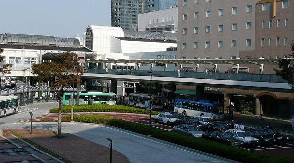 これが川崎市の人口が増加している理由らしい