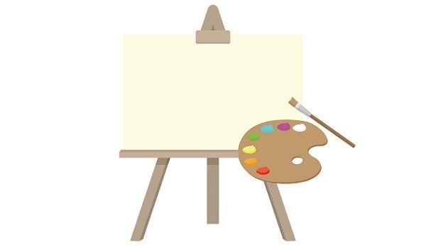 人物画の上手い子に上手く描く方法を聞いたらあまりの正論にどつきたくなった話
