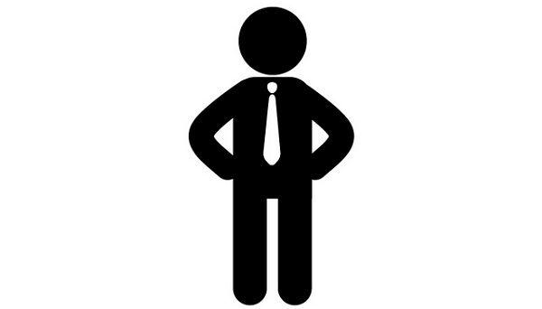 新人をいじめる上司やマウント女の撃退法に「何も解決しない」の声