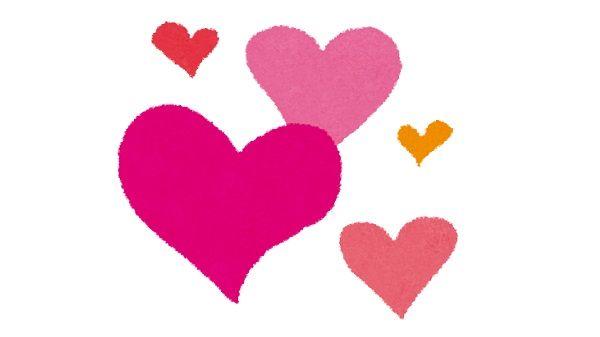 「恋は盲目」は視覚障害者に対する不適切な表現としてテロップが表示される