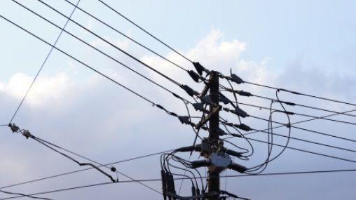関西電力「停電復旧まで2週間以上かかってしまい本当に申し訳ございませんでした」