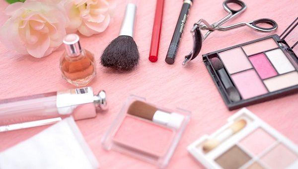 男性用化粧品のスースー率は異常