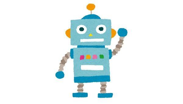 「放射線量の高いところでロボットが止まってしまうのはなぜ?」その理由が興味深い