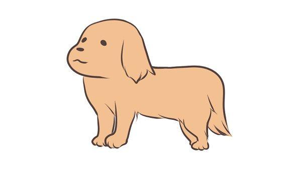 映画で犬が死ぬのが嫌なのでネタバレで犬の生死を調べてから視聴した結果