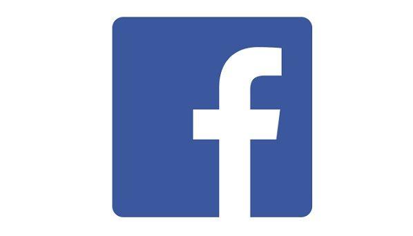 店で従業員が付けている名札を見てフェイスブックで検索する客がいるらしい