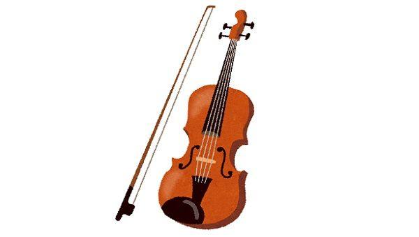 音楽家が「ただで弾いてくれない?」と気軽に言う人に対して苦言