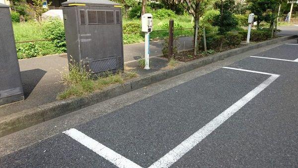 正しく駐車したのに駐禁を切られた人が警察に連絡して言われた意味不明な回答