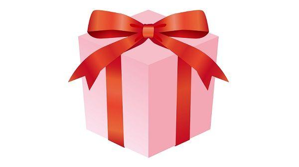 認知症の祖母に渡して介護業界に役立つと確信したプレゼント