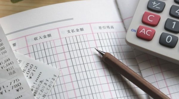 旦那「1か月の食費が3万円って1日千円もかかってるの!?」