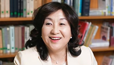 住田裕子弁護士「福山雅治さんや木村拓哉さんならセクハラしてもOK」