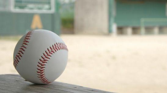 「厳しい校則が野球だと美談になるのはおかしい」ツイートに様々な声が集まる