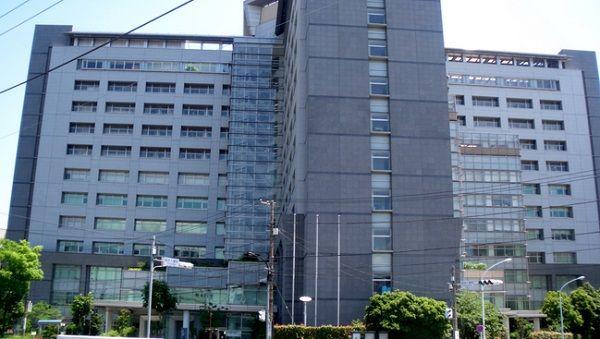 「公共物に落書きはやめて」東京入国管理局のツイートに批判殺到