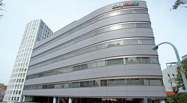 ジャニー喜多川さんが住んでいたとされる9億8500万円の物件が話題に