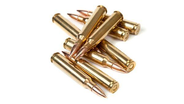 戦争で使用が禁止されている「ホローポイント弾」が非人道的すぎてヤバイ
