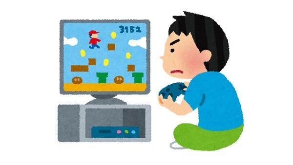 海外ゲーマーに聞いた日本製ゲームの良くないところでダントツだった要素