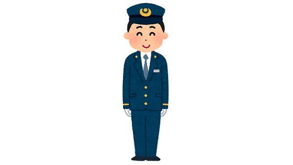 阪急の職員が乗客を避難させるために使ったあるモノが話題に