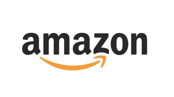 アマゾンで買った商品の仕様を勘違いした人が怒りの低評価