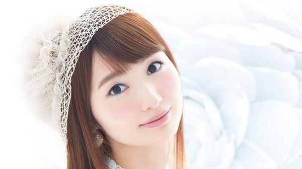 数年前に豊崎愛生の結婚でショックを受けて戸松遥に乗り換えた声優ファンの心情