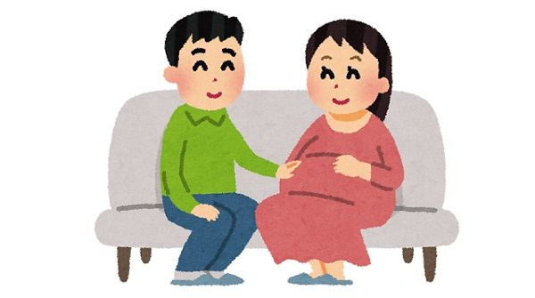 アメリカで働く日本人がボスに妻の妊娠を伝えた結果