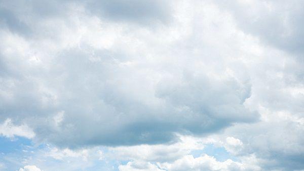 気象庁研究官「『地震雲』は地震の前兆にはなりません」