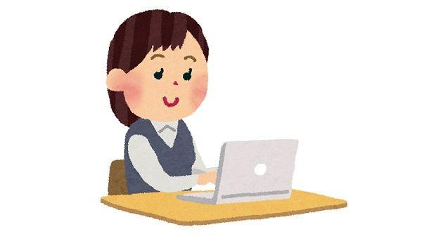 無駄を省いて用件だけ書いたビジネスメールを「怖すぎる」と言われて悩み
