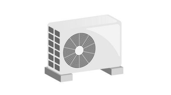 エアコンの効きを良くする画期的な方法が考案される