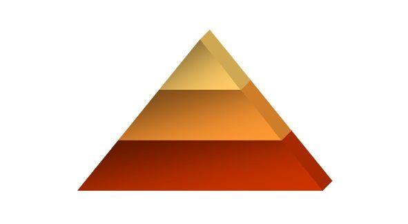 元Google社員が日本のピラミッド型組織を痛烈に批判