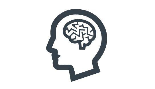 心理学者「知能も性格も7~8割は生まれつき決まってる。育て方は関係ない」