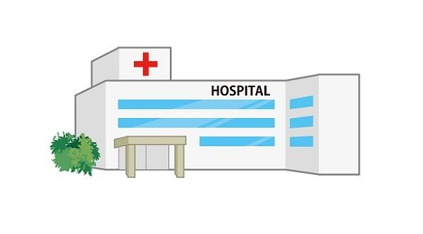これが医療費が無料の北欧の現実らしい