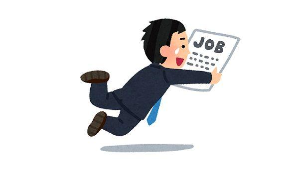 経営コンサル「中国人の半分の給料を高給と思って日本の技術者が飛びついてる」