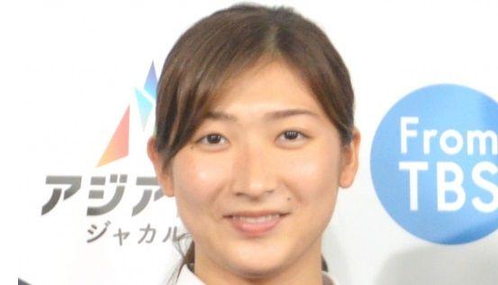 競泳の池江璃花子選手(18)が白血病を公表