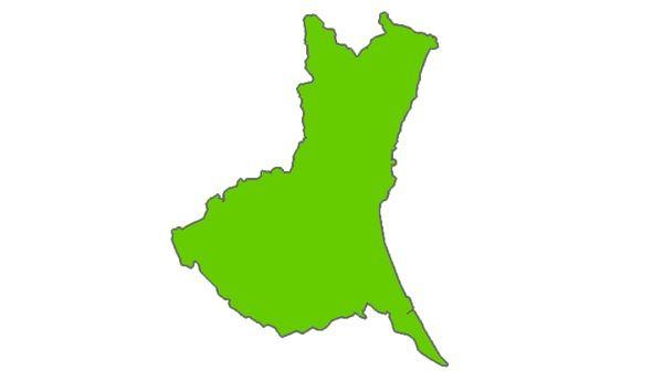 魅力度最下位の茨城県は北海道の次に「アレ」がある奇跡の県だった