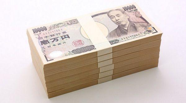 婚活女子「年収1000万円の旦那を捕まえたのに手取りが700万円だった」