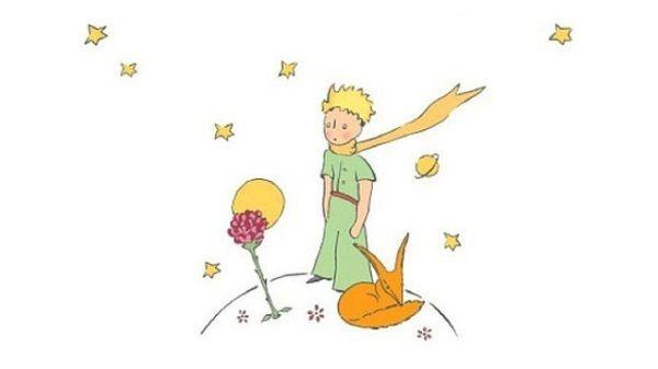 童話「星の王子さま」のうわばみをフィギュア化した結果