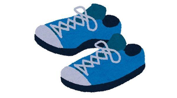2000年前にローマ人が履いていた靴のデザインに衝撃