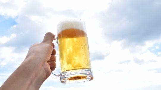 セブンのコンビニ生ビールがテスト運用前に水泡に帰す
