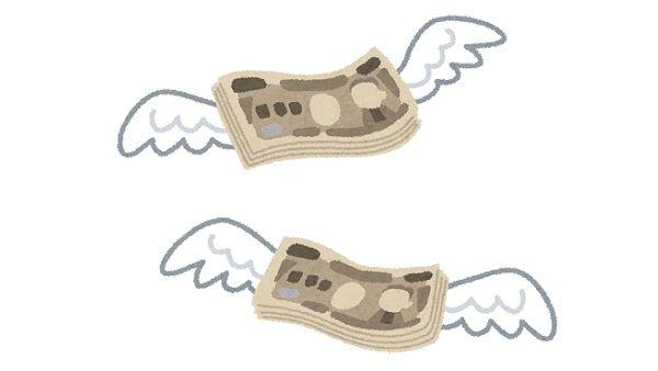 「今の若者が甘えてると思う人は月15万円でやりくりしてみるといいよ」に対する反応