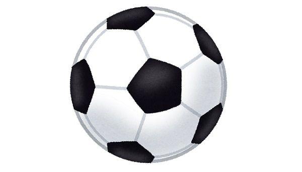 駐車場の車にサッカーボールをぶつけた子供の親が怒鳴られて信じられない反論
