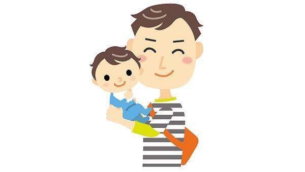 子育てコーチの初産ママへのアドバイスにママたちが怒り