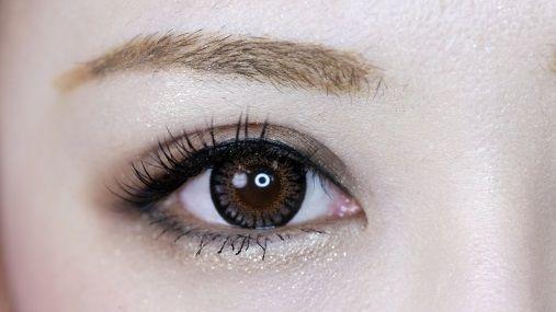 気軽に眉のタトゥーをオススメする情報番組に当事者の家族がリスクを明かす
