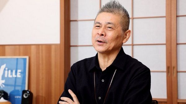 糸井重里さん「若い頃にいい加減にしたことは全部40代になったら請求書が来る」