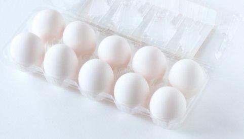卵パックを袋の底に詰めるか上に入れるかで店員と客が大揉めする