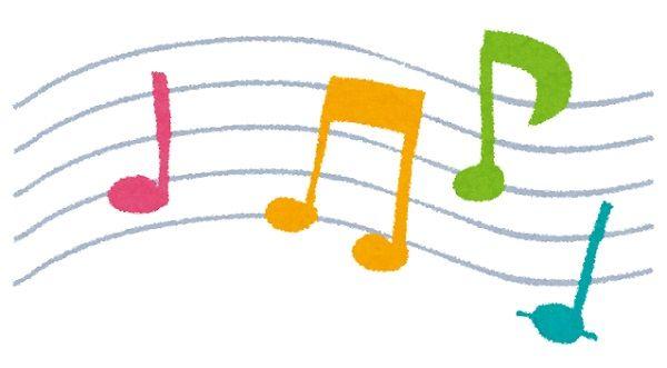 大学生100人のうち半数以上が音楽にかける金額を「0円」と回答