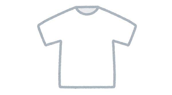 プリントTシャツ屋「助けて!全国最安値で頑張っているのに仕事が入らないの!」
