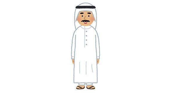 ムスリムがとんかつ屋で「ムスリム用ハラルチキンカツ」を見てがっかりした理由