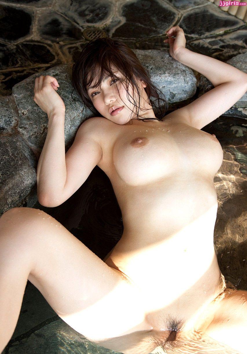 カリビアンコム 温泉旅館巨乳女将 sex 出典 livedoor.blogimg.jp