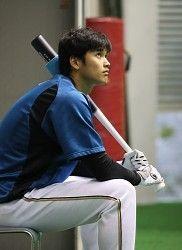 【悲報】大谷翔平さん、復帰後1ヶ月半でホームラン1本