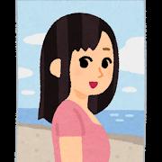 【悲報】椎木里佳さん、画像が不自然すぎてファンにも苦言を呈されるwwwwwwww